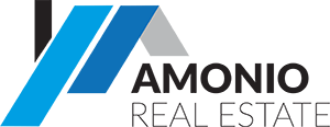 Amonio Real Estate